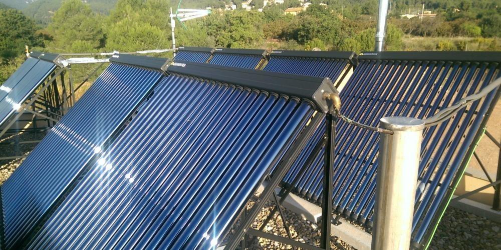 nuralia placas solares