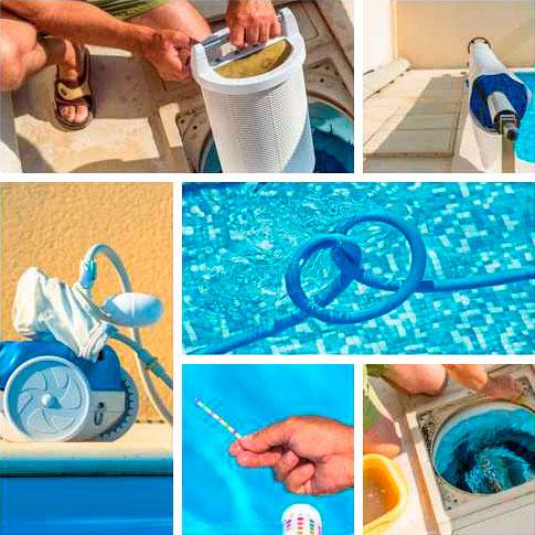nuralia mantenimiento integral de piscinas
