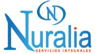Nuralia Logo